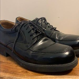 Bostonian | Leather Shoes